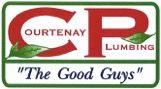 Courtenay Plumbing 2006 Ltd